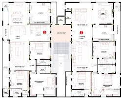 square feet to meters sq ft ranch house plans new to square feet acres in pakistan momc