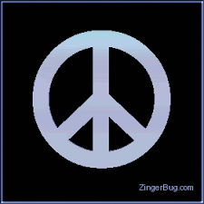 Peace Sign Meme - peace symbol glitter graphics comments gifs memes and greetings