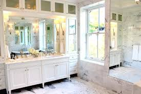 bathroom ideas and designs inspirational bathroom designs that will you out of the water