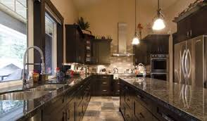 kitchen designers vancouver best 15 kitchen and bathroom designers in vancouver bc houzz