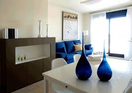 front beach apartment in mil palmeras fastighetsbyrån hem i solen