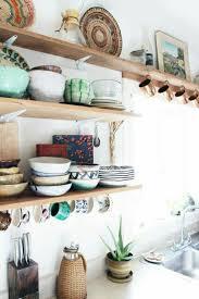 kitchen stunning kitchen essentials ideas the kitchen store