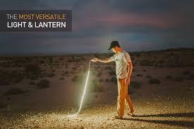 Camping Led Strip Lights by Amazon Com Luminoodle Plus The Original Portable Led Light