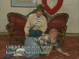 Mad Tv Memes - mad tv doreen stuart lowered expectations youtube