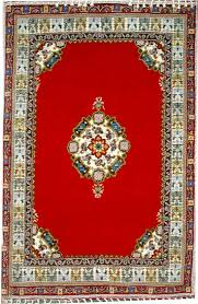 Handmade Moroccan Rugs 114 Best Custom Moroccan Rug Collection Beni Ouarain U0026 Glaoui