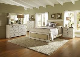 beautiful and elegant pictures of white furniture for bedroom