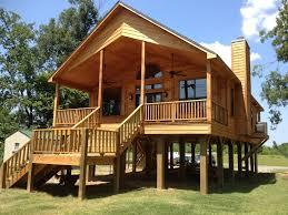 beach house plans on pilings chuckturner us chuckturner us