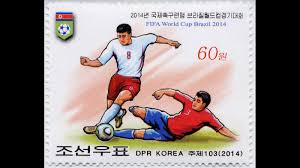 the weird world of north korean stamp design cnn style