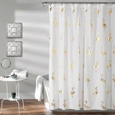 Lush Shower Curtains Lush Decor Shower Curtains For Less Overstock Vibrant