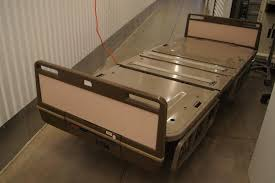 Hill Rom Hospital Beds Used Hospital Beds For Sale Orange County Ca Hospital Equipment