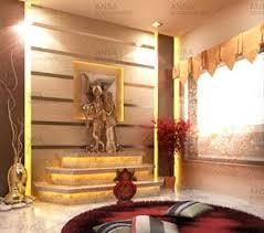 interior design mandir home mandir for small area of home search mandir design