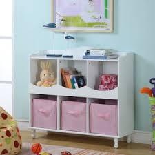 Toy Chest And Bookshelf Toy Organizers You U0027ll Love Wayfair