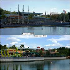 del taco halloween horror nights orlando informer 2013 year in review site stats universal