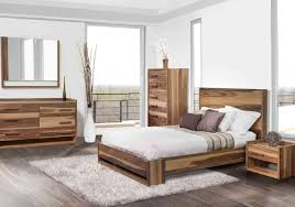 best set de chambre king noir ideas awesome interior home