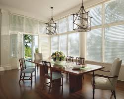 Kitchen Shades Rejuvenate Your Home With French Door Shades Rocky Mountain