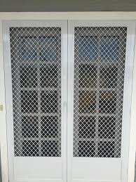 glass door magnificent sliding door handles french doors pocket