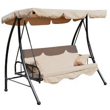 lowes patio swing unique patio swing chair with canopy 56 for your lowes patio