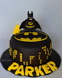 batman cake ideas lego batman birthday cake cakecentral