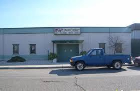 Auto Upholstery St Louis Jeda Generations Auto Upholstery San Jose Ca 95125 Yp Com