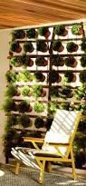 28 best garden screen images on pinterest backyard ideas bottle