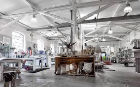 K Hen Outlet Die Wohnfabrik Neuwied Die Wohnfabrik Neuwied