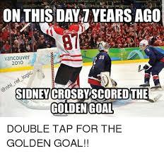 Sidney Crosby Memes - 25 best memes about crosby crosby memes