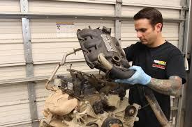 2007 jeep wrangler check engine light l jeep wrangler jk engine problems