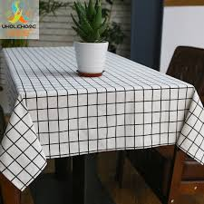 compare prices on plain table cover online shopping buy low price