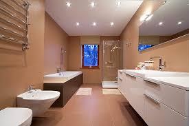 beautiful bathrooms tradeworks canberra