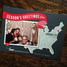 enter to win personalized cards from minted one hungry