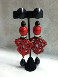 angela caputi earrings angela caputi earrings broadway boutique angela caputi