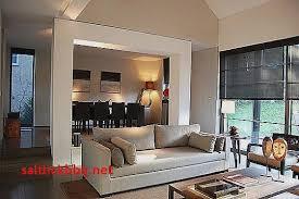 decoration rideau pour cuisine deco petit salon salle a manger pour idees de deco de cuisine
