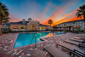 Katy Mills Mall Map Apartments For Rent In Katy Tx Camden Downs At Cinco Ranch