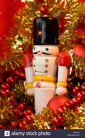 wooden toy soldiers christmas decorations u2013 decoration image idea