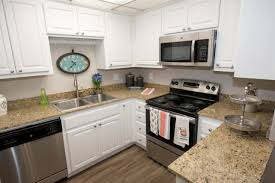 agnew santa clara ca apartments for rent bella vista apartments when you re done cleanup is a snap with your convenient in home dishwasher so you can pour yourself a glass of your favorite napa valley wine and relax on