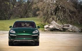 Porsche Cayenne Reliability - 2013 porsche cayenne reviews and rating motor trend