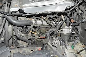 mitsubishi 2 8 turbo diesel engine engine pinterest diesel