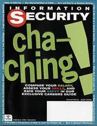 Dos And Donts Of Resume Information Security Resume Do U0027s And Don U0027ts Information Security