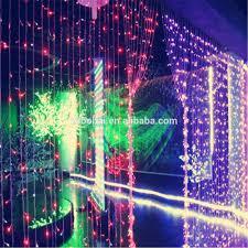 led laser christmas lights black wire laser christmas lights outdoor led curtain light buy