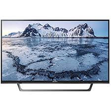 32 inch led tv amazon black friday sony 80 cm bravia klv 32w512d hd ready smart led tv amazon in