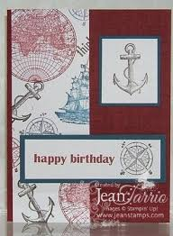 527 best homemade cards for males images on pinterest masculine