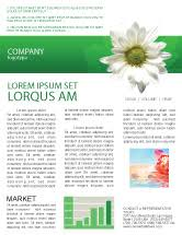 templates for newsletters free newsletter templates in microsoft word adobe illustrator and
