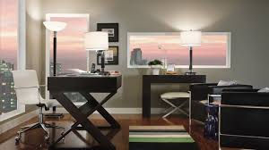 ceiling wonderful office ceiling lights others luxury and modern ceiling wonderful office ceiling lights others luxury and modern office interior design for ceo asymetrical