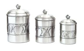 buy kitchen canisters white kitchen canister set sets black and digitalcollective co