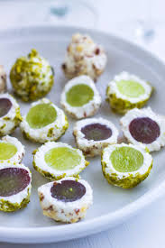 new year dinner recipe 11 easy appetizers you can whip up at the last minute eatwell101