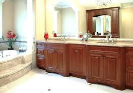 kitchen and bath cabinets phoenix az bathroom vanities phoenix az full size of home kitchen remodel