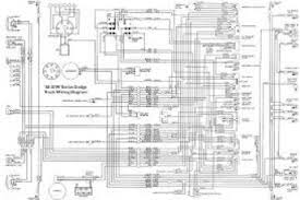 esp ltd wiring diagrams 4k wallpapers