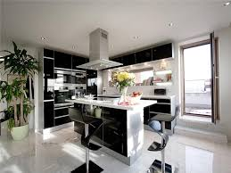kitchen design for apartments mezzanine apartment kitchen design
