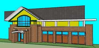 home design evansville in modern house floor plans 4 bedroom 2500 square split level design