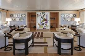 Victory Interior Design Ocean Victory Superyachts For Sale Cecil Wright Fanatical About